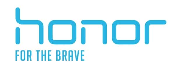 Honor Handy mit Vertrag