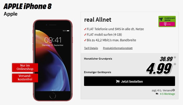 iphone-8-real-allnet-md-telekom
