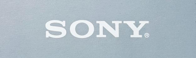 Sony Xperia Smartphone: Vom kompakten Kraftprotz bis zum Highend-Modell mit 4K-Display
