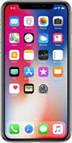 iPhone X mit Vertrag