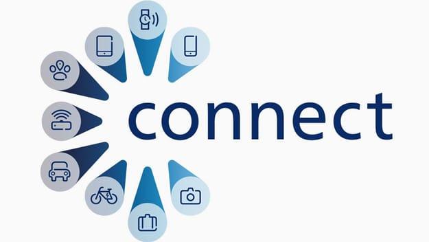 o2 connect: o2-Free-Tarif ohne Mehrkosten auf bis zu 10 Geräten nutzen – bis zu 2 zusätzliche Multicards und bis zu 7 Datacards