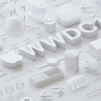 WWDC 2018: Das ist bei Apples Entwickler-Konferenz zu erwarten - iPhone SE 2 & iOS 12?