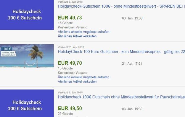HolidayCheck-Gutschein-verkaufen