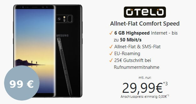 Note8_otelo-Comfort-Speed