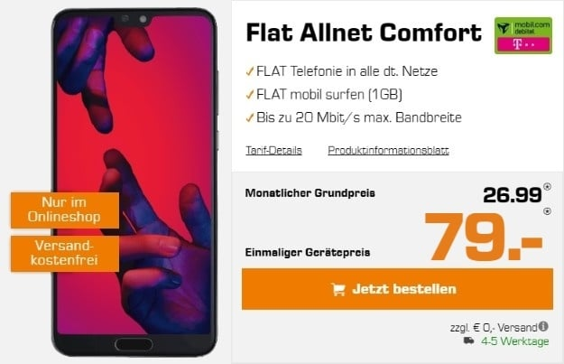 https://handytarife.saturn.de/smartphones/huawei/p20-pro/?farbe=black&speicher=128&carrier=telekom&tarif=flat-allnet-comfort