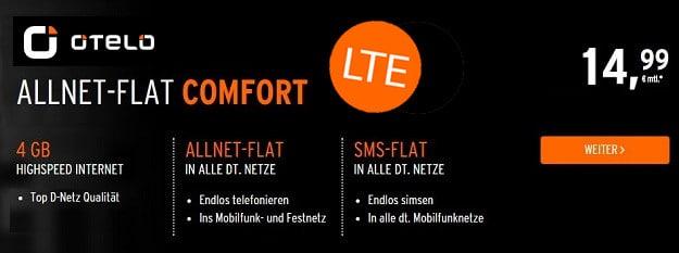 otelo-Allnet-Flat-Comfort-2