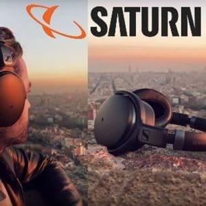 Sennheiser Headset gratis zu jedem Smartphone-Deal bei Saturn: Die Angebote im Überblick