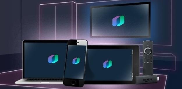 waipu.tv auf dem Apple iPad