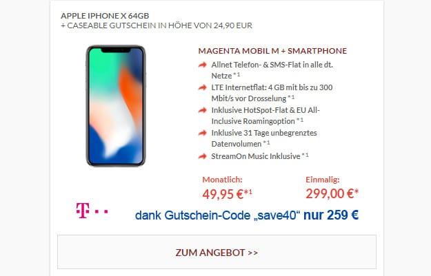 iphone-x-magenta-mobil-m