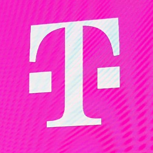 Telekom Advent DayFlat