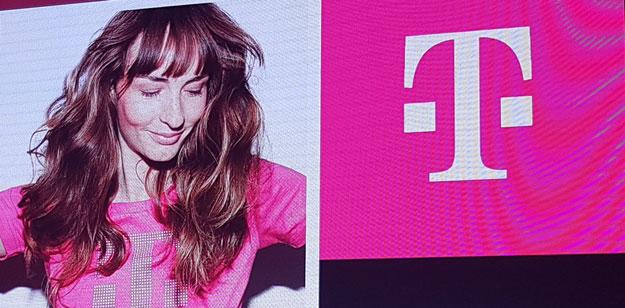 IFA18 Telekom MagentaEINS mit neuem Vorteil & Family Card Basic als Zweitkarte mit Aktion