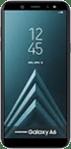Samsung Galaxy A6 mit Vertrag