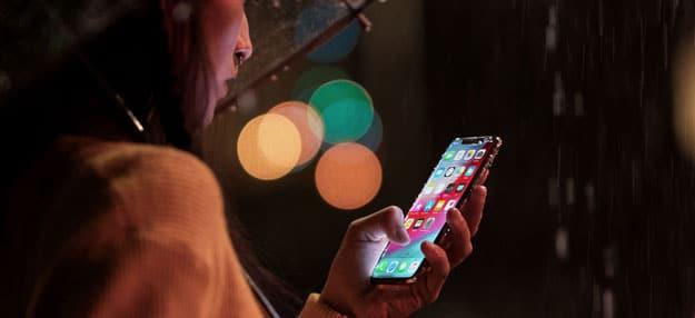 Apple iPhone Xs Max mit Vertrag: Größtes iPhone aller Zeiten setzt neue Maßstäbe - mit Dual-SIM, IP68 & Preis!