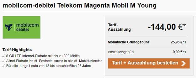 telekom mobil m md