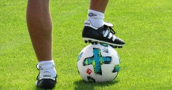 Bundesliga Live-Stream Artikelbild
