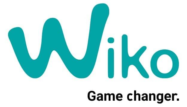 Wiko Handy mit Vertrag