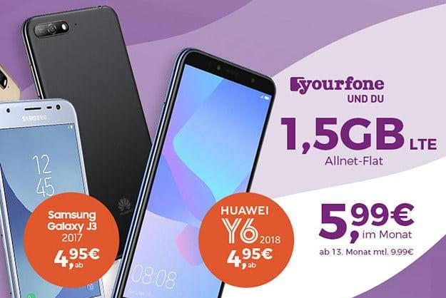 yourfone-mit-phone