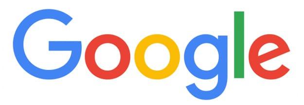 Google Smartphone mit Vertrag: Pures Android & schlichte Eleganz - die Android-Konkurrenz zu Apple