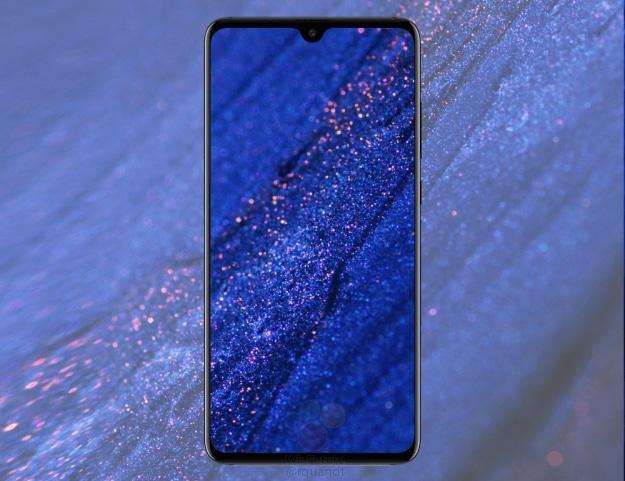Huawei Mate 20 Vertrag - günstig kaufen, Test, Preis, Dual-SIM
