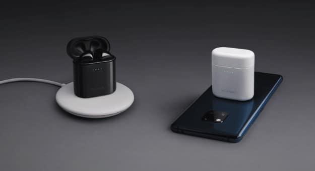 Huawei Mate 20 Pro mit Vertrag - Test, Erfahrung, Preis, Dual-SIM