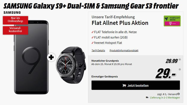 S9-Plus-MM-Deal