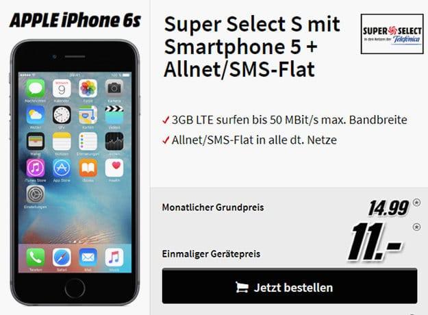i6s-select-mediamarkt