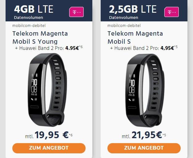magenta mobil s md telekom