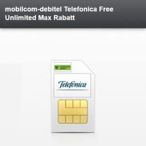 md Free Unlimited