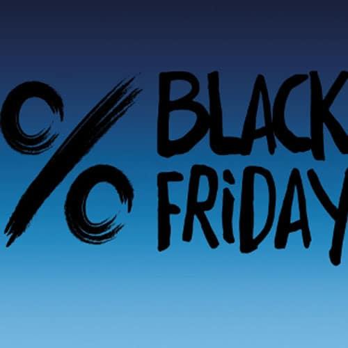 o2 Black Friday: iPhone 8 oder Mate 20 zum o2 Free M zum Tiefstpreis - inklusive Smartband oder Watch!