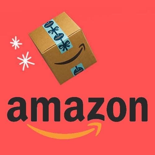 Amazon Last-Minute Blitz-Deals
