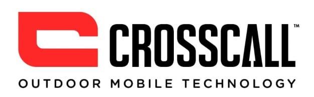 Crosscall Smartphone Outdoor, Einschätzung, Test