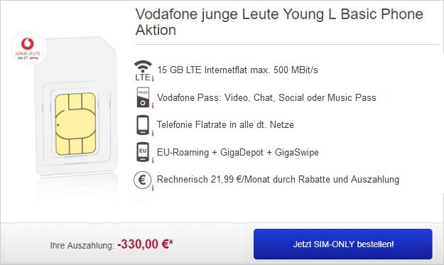 vodafone-young-l-sim-only-330