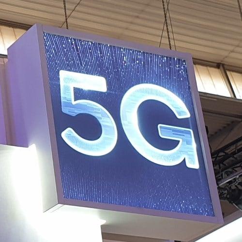 """1&1 5G: Alle Infos zu Ausbauplänen & Tarifen - Telefónica verhilft 1&1 Drillisch zum """"eigenen 5G-Netz"""""""