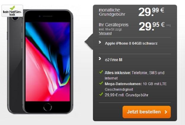 iphone8 02 free m