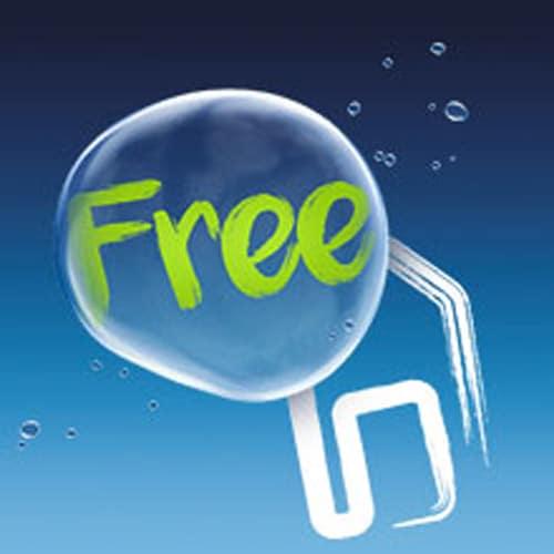 O2 Free S Boost Plus