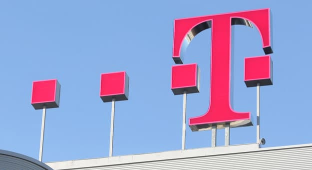 Telekom Speedbox: DSL-Alternative mit moantlich 100 GB LTE Datenvolumen - Konkurrenz für Vodafone GigaCube