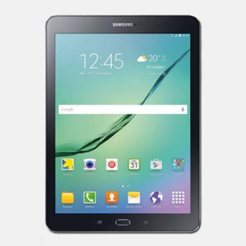 Samsung Galaxy Tab S2 mit Vertrag - Preis, Kaufen, Specs, Test