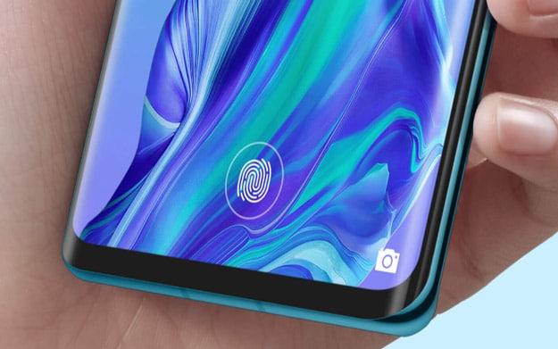 Huawei P30 Pro mit Vertrag