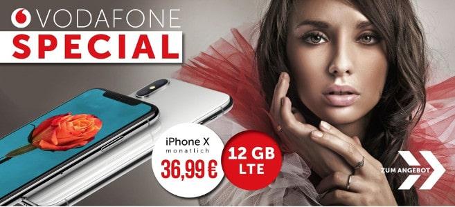 iphone x + smart l plus