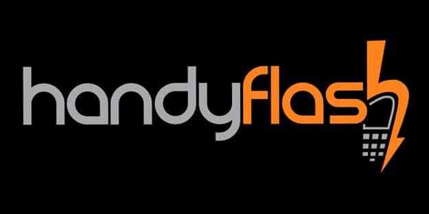 Handyflash (WES Telekommunikation): Insolvenz angemeldet - so verhältst Du Dich jetzt richtig - Widerruf, Fristen, Kontakt & mehr FAQ