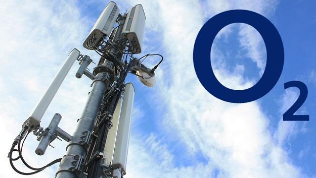 o2 Weitersurf-Garantie: Mit 1 MBit/s im Downstream weiter mobil im Internet surfen - ab 02.05.2019 auch per LTE