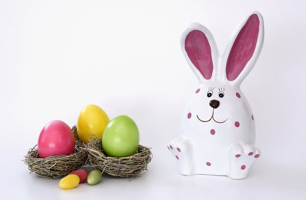 ostern 2019 Aktion, Angebote, Deals
