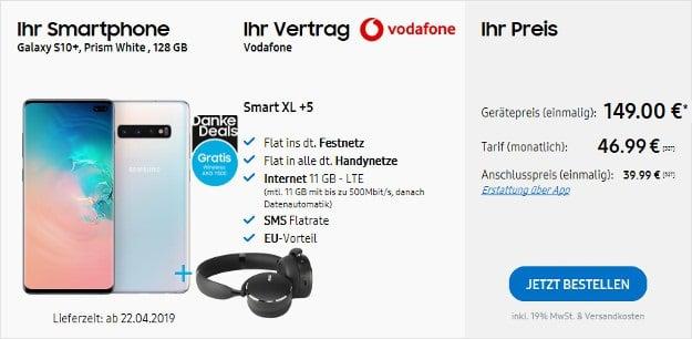 samsung-galaxy-s10-plus-akg-headset-vodafone-smart-xl