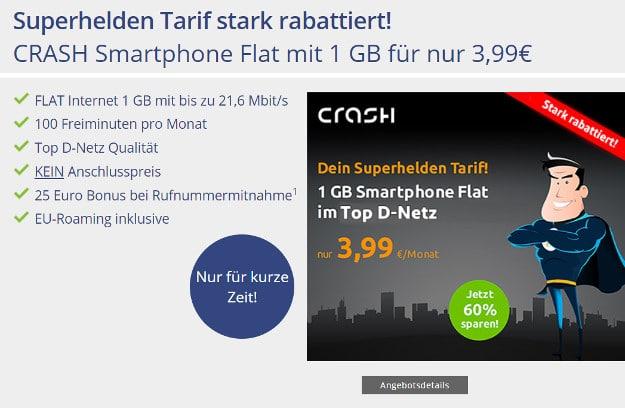 crash smartphone flat 1000