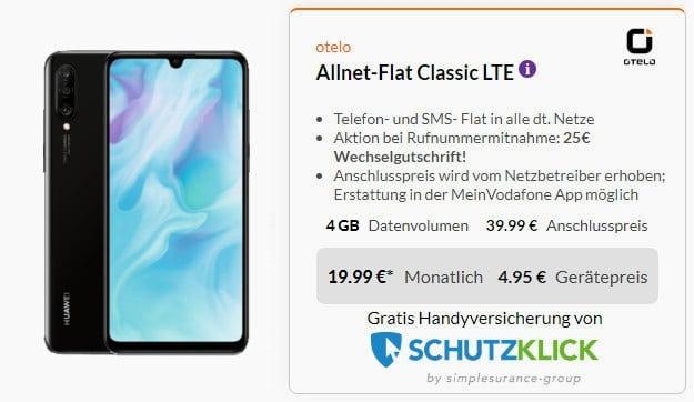 huawei-p30-lite-otelo-allnet-flat-classic-lte