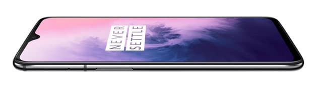 OnePlus 7 mit Vertrag: Preise, Specs, Deals & Test - Das Basis-Modell mit starker Hardware