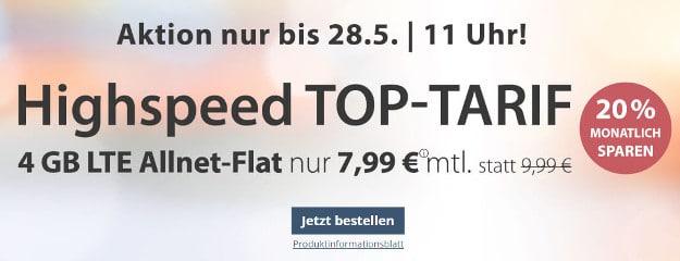 premiumsim lte 4gb