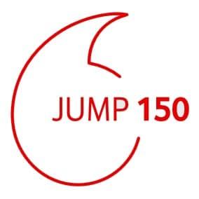 Vodafone JUMP 150