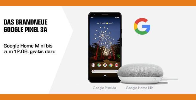 google pixel 3a google home mini saturn