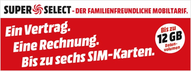 mediamarkt super select